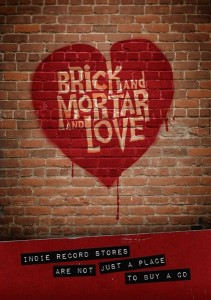 1366074230_4951_brick mortar love DVD