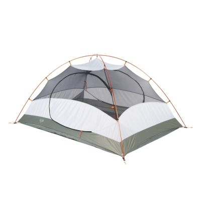 Mountain Hardwear Drifter 3 (Tent)