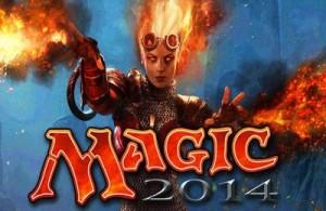 1_magic_2014