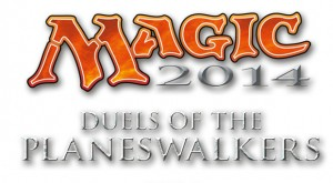 Magic-2014-Duels-of-the-Planeswalkers-Logo