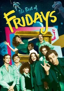 Fridays_TheBestOf