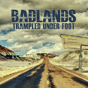 Trampled-Under-Foot's-New-CD-Badlands-Featuring-Bassist-Danielle-Schnebelen-2