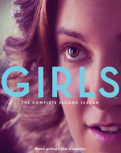 girls-the-complete-second-season-dvd-cover-05