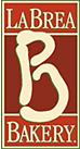 la-brea-bakery