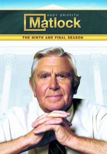 matlock-the-ninth-final-season-large