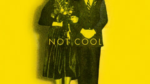 A Return to The Cool (Album review of Tim Easton's, Not Cool)