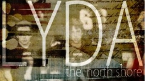 Lyda The North Shore Review