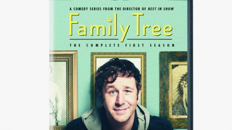 Family Tree Review
