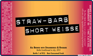 Straw-Barb-Short-Weisse-2013