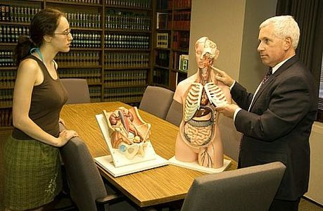 become-a-medical-malpractice-lawyer1