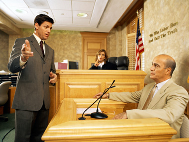 Legal Malpractice,legal malpractice attorney,legal malpractice insurance,legal malpractice lawyer,chicago legal malpractice attorneys,lawyer malpractice cases