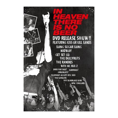 inheaventhereisnobeer-dvd-release-show-featuring-k-48
