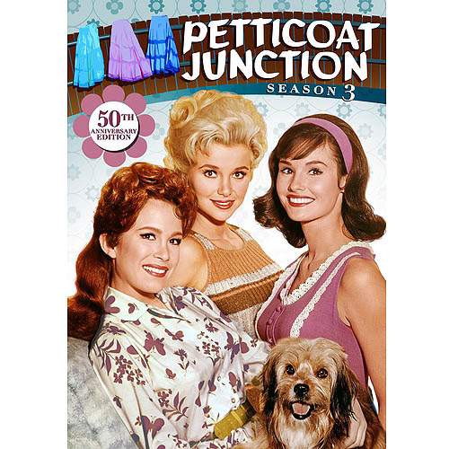 petticoat-junction