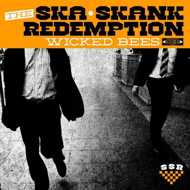 ska-skank-redemption-wicked-bees