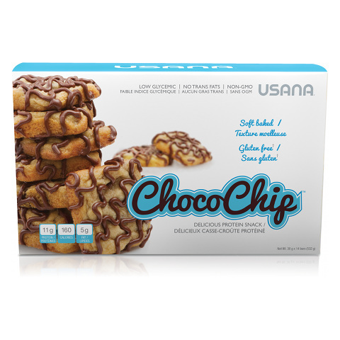 usana_nutrition_bar_choco_chip__47468.1378239755.1280.1280