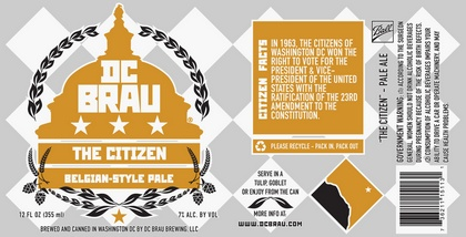 DCBRAU-THE_CITIZEN_BEL-STYLE-420
