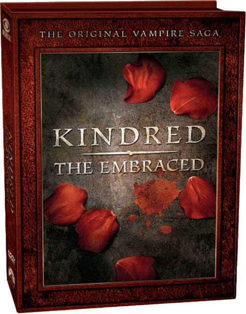 KindredTheEmbraced_Complete_2013_f