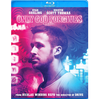 Only-God-Forgives-Blu-ray-Disc-P15572794
