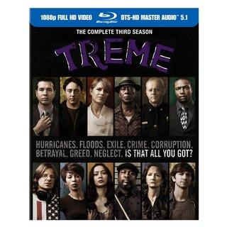 Treme-The-Complete-Third-Season-8d1dc327-faad-4257-986c-146a6dde6c83_320