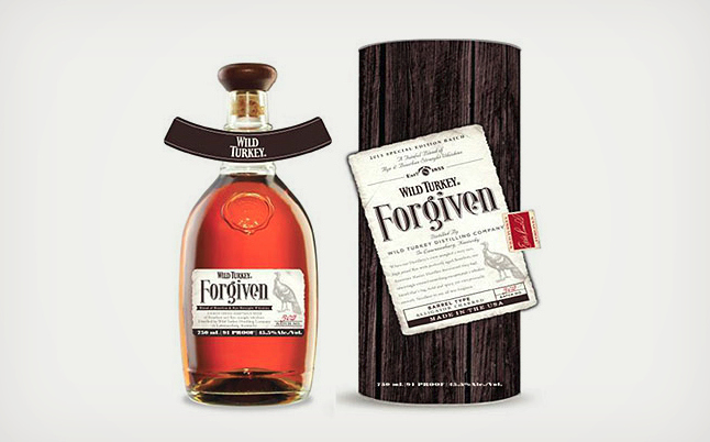 Wild-Turkey-Forgiven