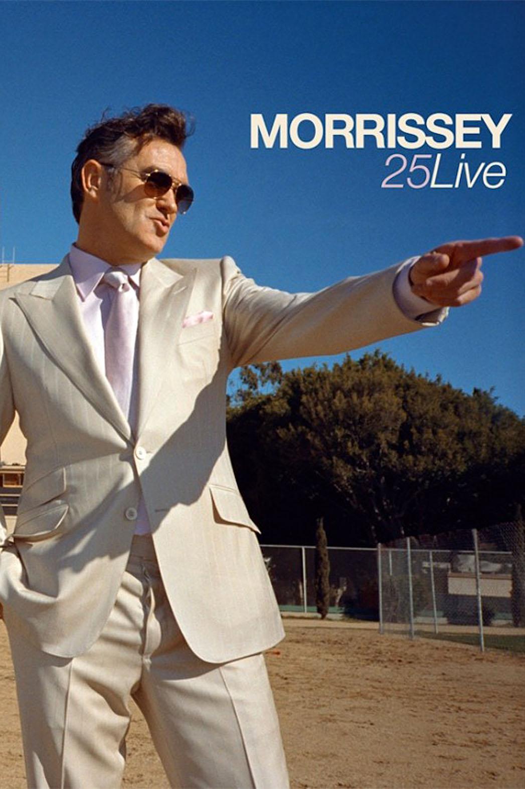 morrissey_25_live_a_p