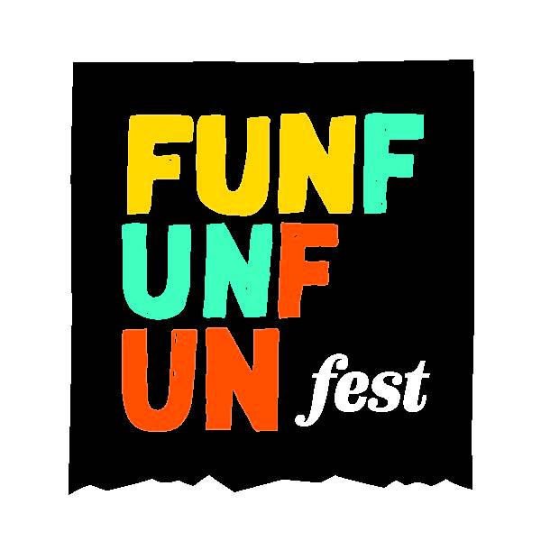 Fun-fun-fun-fest-logo-2011