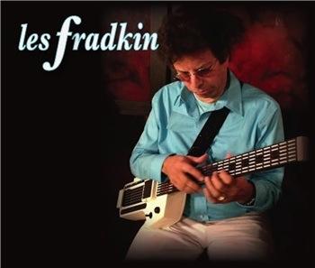 Les Fradkin EPK Pic-2