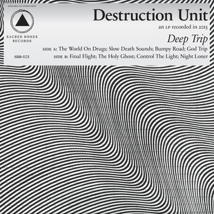 destruction-unit-album-cover-deep-trip