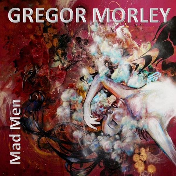 gregormorley_large