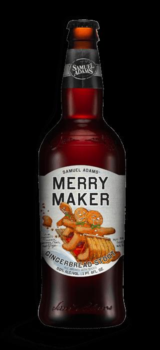 merrymakerlg--en--bb682dbb-bbe5-46f9-901c-21a40bd4bc14