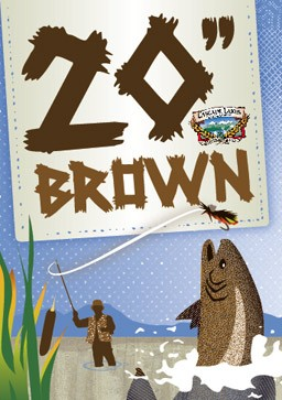webtap_brown