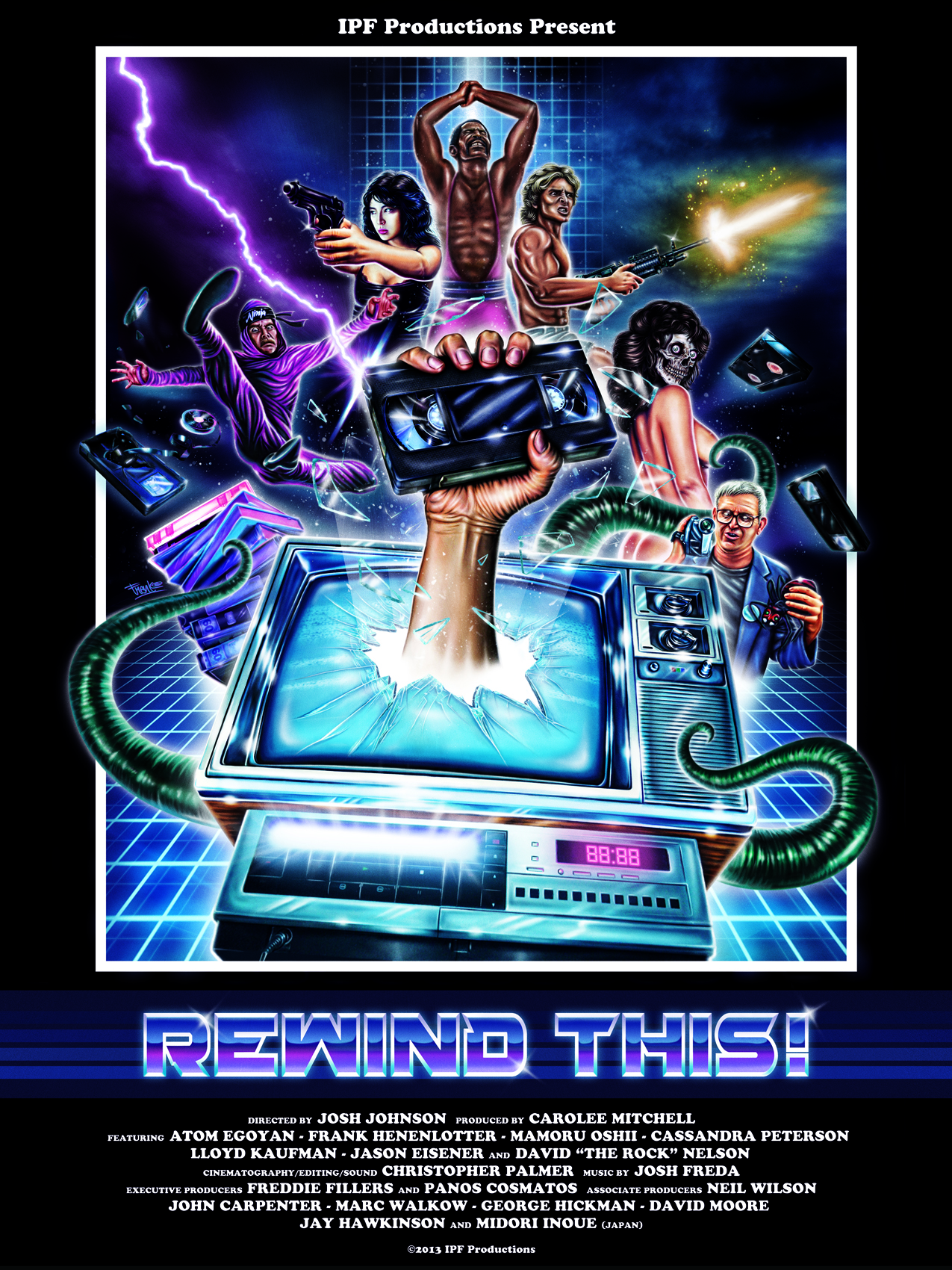 2013-03-14-rewind_this_poster_art