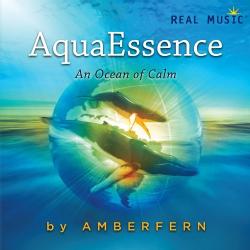Amberfern-Aqua-Essence-An-Ocean-of-Calm-P046286304029