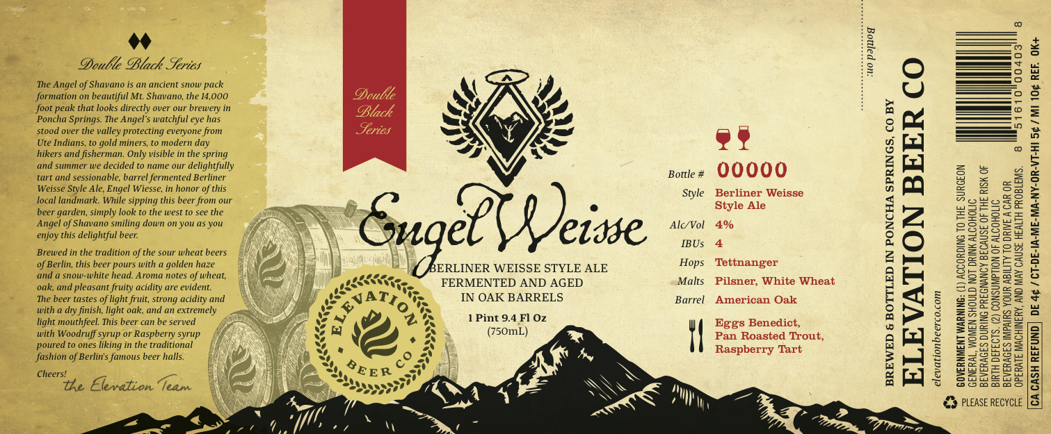 elevation-engel-weisse