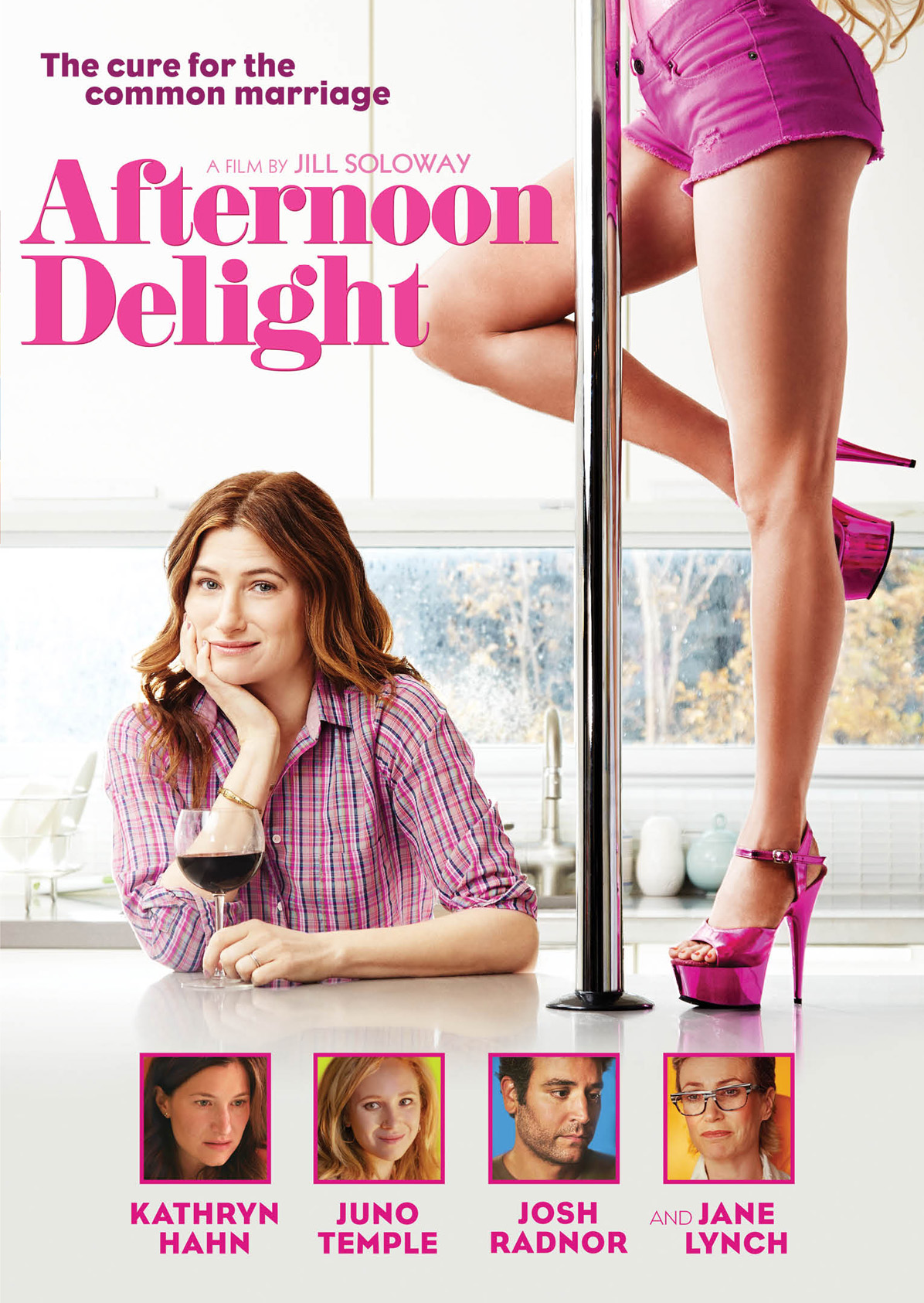 AfternoonDelight-DVD-F