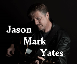 Jason mark yates.blog