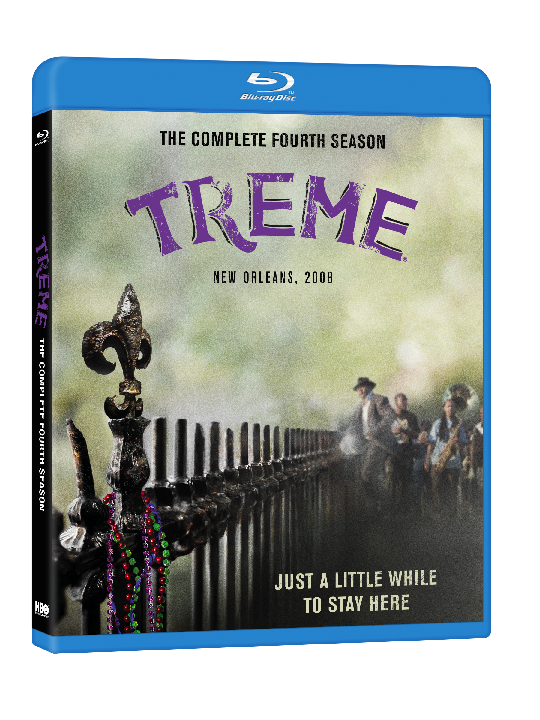 Treme_Season4_3D BD Elite Skew_f