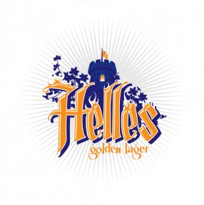 helles_logo.286x0
