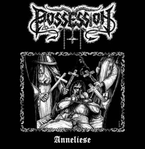 possession-7-cover-small-292x300