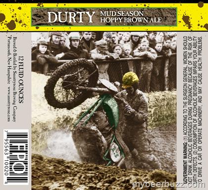 smuttynose-durty-mudseason-hoppy-brown-ale-re-L-A74lQq