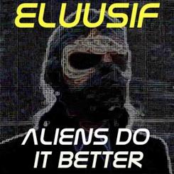 Aliens do it better cove1400X1400a
