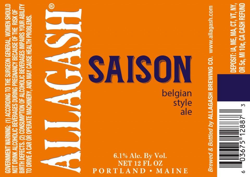 Allagash-Saison-960x680