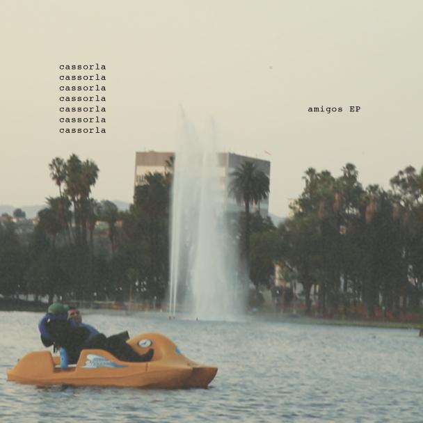 Cassorla-Amigos-EP-608x608