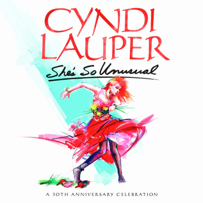 cyndi-lauper-shes-so-unusual-30th-anniversary-400x400