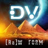 dvdoublevision