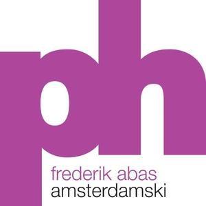 Amsterdamski
