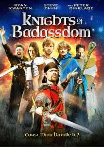 Knights_of_Badassdom_art
