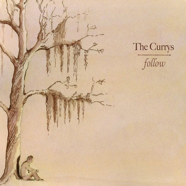 the-currys-follow