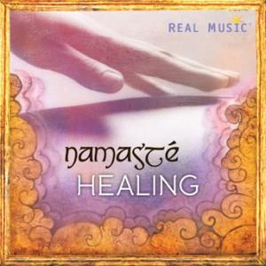 1261_Namaste-Healing_mini