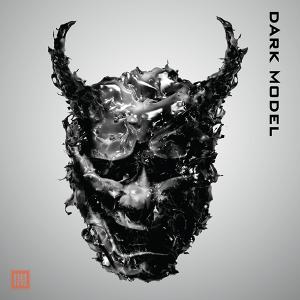 Dark-Model-Album_May14_2014